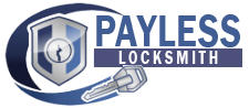 locksmith woodbridge, on