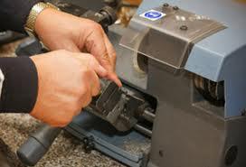 Key Cutting Woodbridge